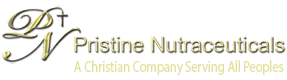 LOGO-A-Christian-Company-Serving-All-Peoples