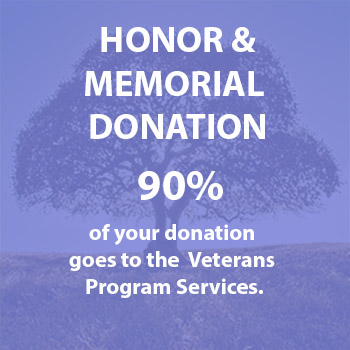 HONOR DONATION 6 90